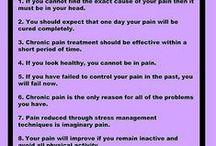 Fysiotherapie In Beweging / Praktijk