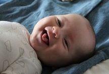 Little Kids / Just cute babies