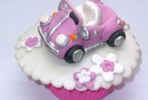 Kids- cupcakes for kids