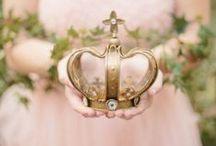 Mariage *Princesse*