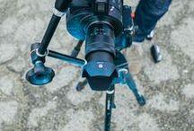 Capture&Style