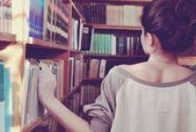 Buku bacaan / Buku-buku yang pernah ku baca dan faforit ku