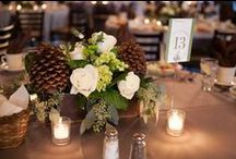 Event Rental & Decor Friends of Union Depot / All offering full service event rental, our vendors will create just about anything you can dream up!
