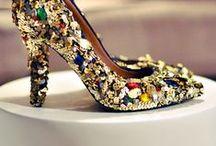DOLCE & GABBANA : chaussures