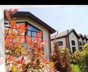 HOME_Ville_Attici_Appartamenti_Residenzed'Epoca / Immobili di pregio, Ville di lusso, Appartamenti di lusso, Attici, Castelli, Palazzi storici, Appartamenti in palazzi d'epoca, Hotel, b&b, agriturismo. In vendita: Milano, Lago di Como, Brianza, Liguria, Puglia, sardegna. http://www.casaestyle.it/