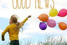 Blog HOME NEWS LUXURY SUCCESS / Il mondo della casa: news immobiliari, consigli, home, lusso, ottimismo. http://www.angeloacquafresca.it/ http://www.casaestyle.it/