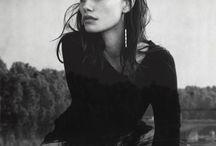 Sasha Svietlana De Laughrey {oc}