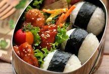 . So Tasty - Oriental .
