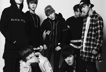 BTS / All about BTS