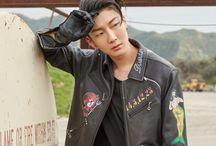 WINNER SEUNGHOON / All about Lee Seunghoon