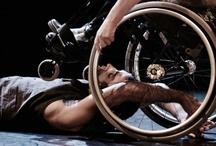 ¡Sin límites! / Refleja las capacidades, talentos y estilos de vida de las Personas con Discapacidad.
