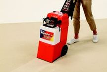 Rug Doctor Carpet Cleaning Machine / Carpets are said to be one of the dirtiest places in our homes. When did you last clean yours? Our carpet cleaning machine and solutions get to the bottom of stains and dirt, leaving your carpets clean and fresh. Take a look at the pins below to find out more!