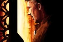 Lorde Petyr Baelish