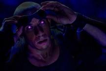 As crônicas de Riddick
