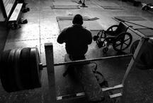 Concurso 2007 / En el año 2006, Paso-a-Paso cumplió 15 años de actividades en beneficio de las Personas con Discapacidad y sus familias. Como proyecto aniversario, organizamos el Concurso fotográfico Aquí estamos, para destacar capacidades, talentos y estilos de vida de las Personas con Discapacidad. Compartimos las ganadoras del 2do año de concurso...