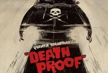A prova de morte