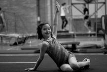 Concurso 2011 / En el año 2006, Paso-a-Paso cumplió 15 años de actividades en beneficio de las Personas con Discapacidad y sus familias. Como proyecto aniversario, organizamos el Concurso fotográfico Aquí estamos, para destacar capacidades, talentos y estilos de vida de las Personas con Discapacidad. Compartimos las ganadoras del 6to año de concurso...