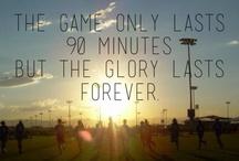 Live. Love.Play Soccer / by Major League Soccer