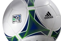 MLS Apparel  / Get the latest Official MLS apparel including the new 2013 jerseys.  Visit: mlsgear.com & mlsgearcanada.ca / by Major League Soccer