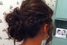 Peinados / #Peinados