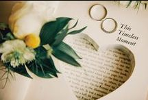 Wedding rings & accessories / how to shoot jewellery for weddings. photos by various authors