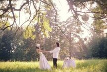 COTTON WEDDING / our works