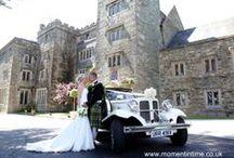 Weddings / General wedding photos