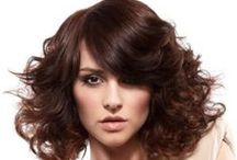 Latest Hairstyle & Beautiful Wigs / Come Here To enjoy Your Wonderful Life