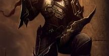 Blizzard / Diablo 3