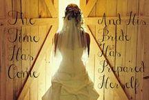 Christian / Jesus, God, The Holy Spirit, heaven, angels, love, Bible