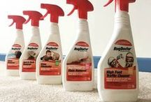 Rug Doctor Cleaning Products / Looking for a carpet cure? Here are all the products you need. Whether you need to tackle a stubborn stain or remove a lingering odour, there's something for you.