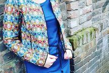 Fashion. fair & organic / Nice Outfits