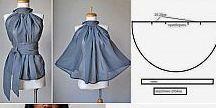 fashion DIY idea