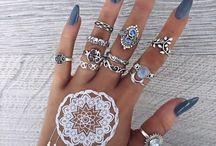 Best accesories