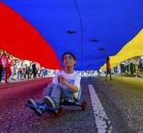 Concurso 2017 / En el 2016 iniciamos la 2da década del Concurso Fotográfico sobre Discapacidad Aquí Estamos que busca destacar talento y pasiones de las Personas con #Discapacidad. Aquí la vitrina de los ganadores de la 12va edición del concurso... Invitar