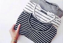 Wardrobe ^^