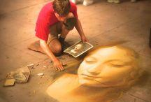 Art I like <3