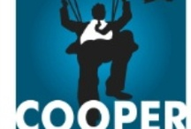 The Cooper Exhibit