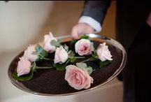 Wedding pink / Wedding pink