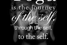 Mind your mind body & soul: Yoga
