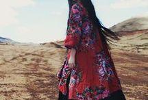 Sense&Fashion / Kawaii fashion&Sense