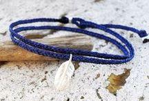 Bracelet 4 / by coo umi