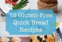 Gluten Free Foods / Gluten Free Foods