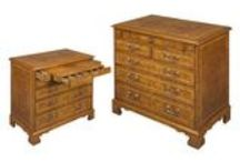 Furniture - High End / Made in the UK by skilled craftsman Bespoke services available