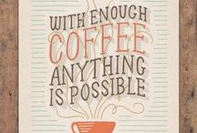Coffee Quotes /    Only quotes please! We have many quotes to show the importance of #coffee in our daily lives..  Add the quotes you like or the ones you made up.. Invite friends and join us @https://www.facebook.com/pages/Coffee-Society/651773478236556