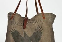 bags[Tote/casual]