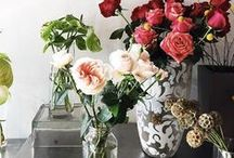 ● ● ● ◐ Flowers ◑ ● ● ●