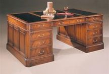 English Furniture / Made in the UK