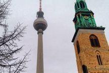 Sweet Berlin
