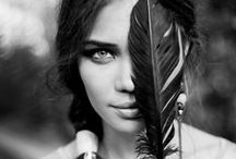 Photography / The very best Pinterest fashion and modelling photography from Luxe Models.